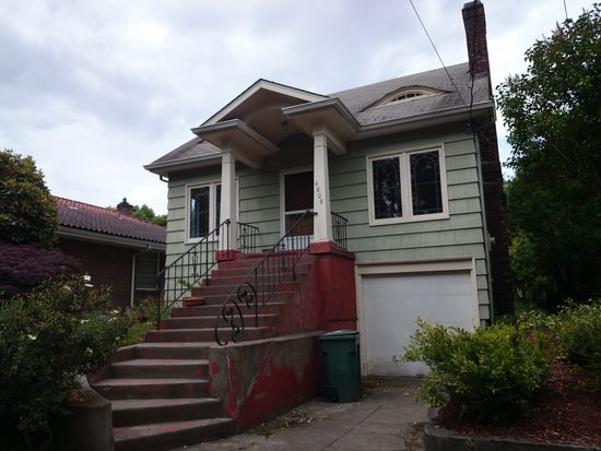 4809 Meridian Ave N, Seattle, WA 98103