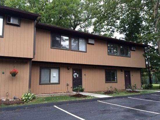 707 Chelsea Cv S, Hopewell Junction, NY 12533