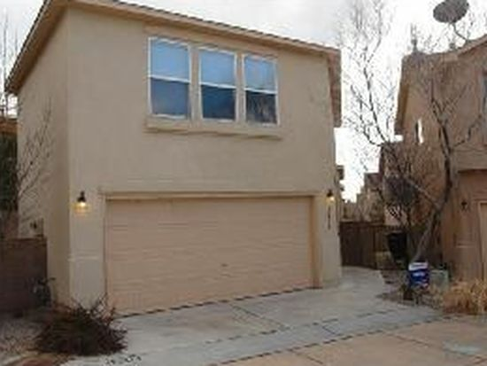 12516 Alps Way NE, Albuquerque, NM 87111