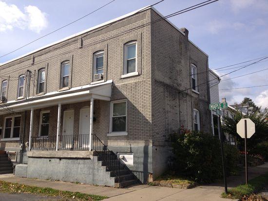 429 Maple St, Bethlehem, PA 18018