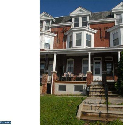 476 Ford St, Bridgeport, PA 19405