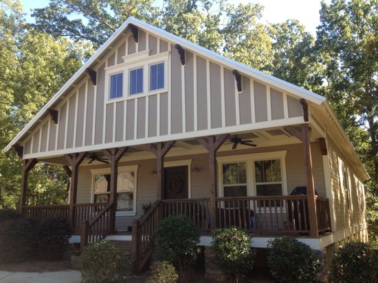 49 Rolling Oaks Ln, Colbert, GA 30628