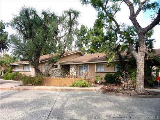 3337 Rancho Santoro Dr, Covina, CA 91724