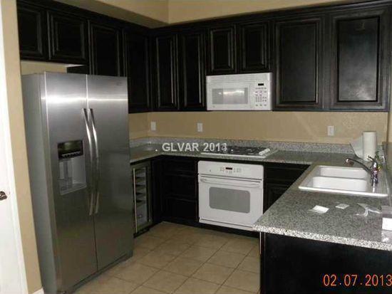50 E Serene Ave UNIT 218, Las Vegas, NV 89123
