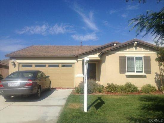 610 Julian Ave, San Jacinto, CA 92582