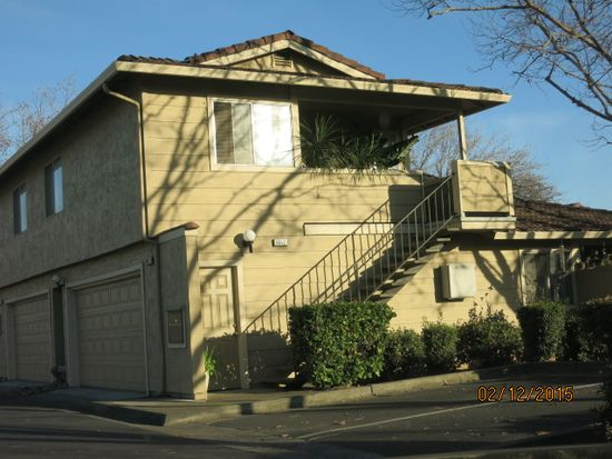 6812 Jarvis Ave, Newark, CA 94560