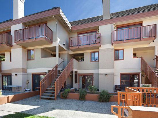 4159 El Camino Way APT E, Palo Alto, CA 94306
