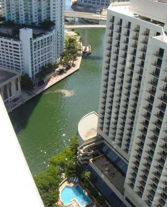 200 Biscayne Boulevard Way APT 3114, Miami, FL 33131