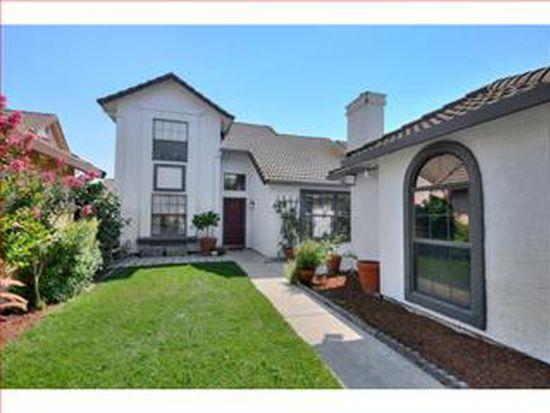 9090 Soledad St, Gilroy, CA 95020