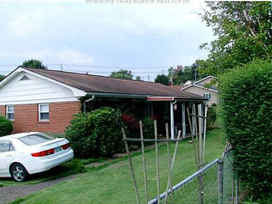603 Mace St, Elkview, WV 25071