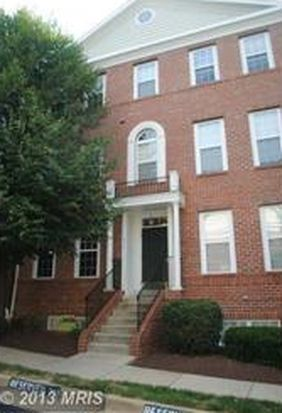 1573 Northern Neck Dr APT 149, Vienna, VA 22182