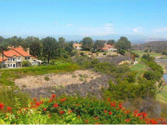 19 La Quinta, Irvine, CA 92612