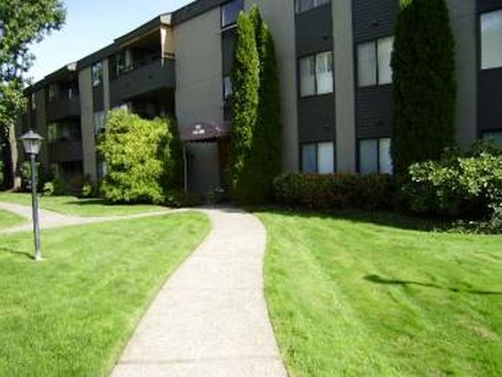 7001 Sand Point Way NE APT C403, Seattle, WA 98115