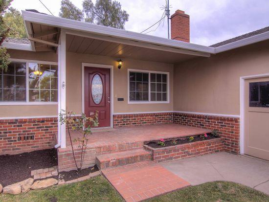 1532 Olivina Ave, Livermore, CA 94551