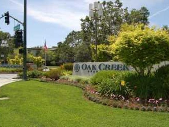 Oak Creek Apartments, 1 br, $2885