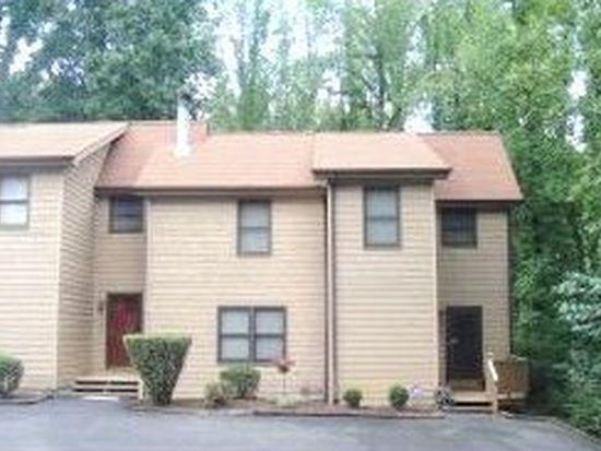 201 Windridge Colony, Johnson City, TN 37601