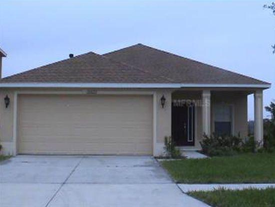 20622 Great Laurel Ave, Tampa, FL 33647