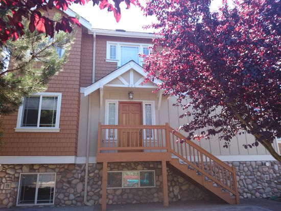 821 W Mcgraw St, Seattle, WA 98119