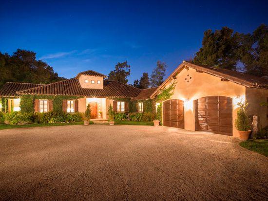 3904 Via Laguna, Santa Barbara, CA 93110