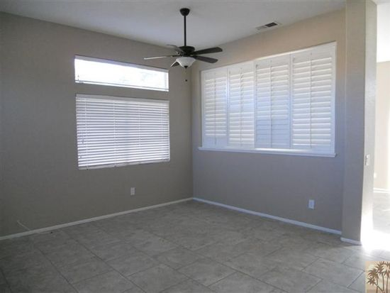 69229 Cascades Ct, Cathedral City, CA 92234