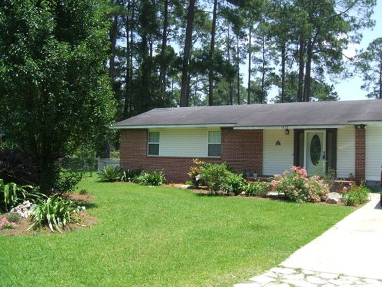 1423 11th St SW, Moultrie, GA 31768