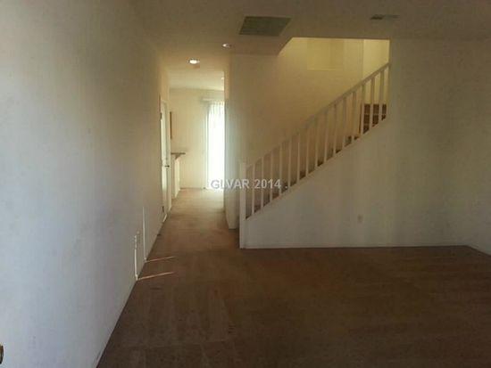 9783 Villa Lorena Ave, Las Vegas, NV 89147