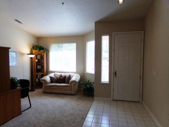 6403 Pheasant Ct, Livermore, CA 94551