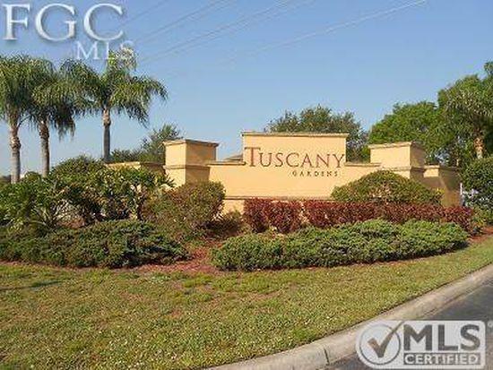 6400 Aragon Way APT 106, Fort Myers, FL 33966