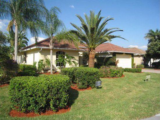 22753 Fountain Lakes Blvd, Estero, FL 33928
