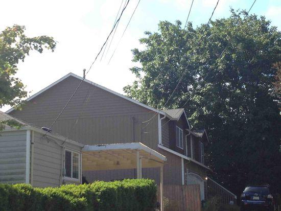 401 NE 94th St, Seattle, WA 98115
