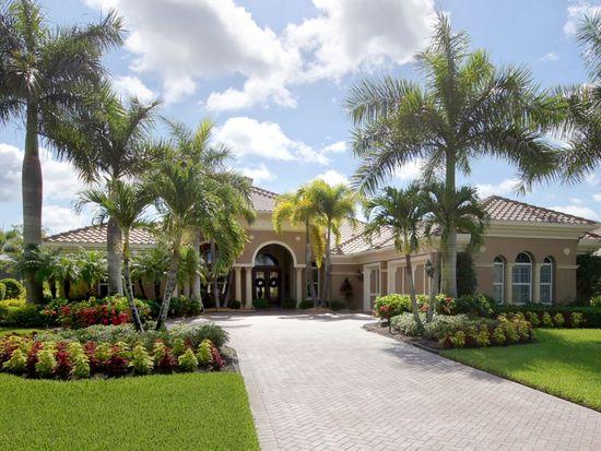 3330 Sanctuary Pt, Fort Myers, FL 33905