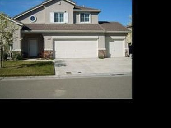 4005 Pine Lake Cir, Stockton, CA 95219