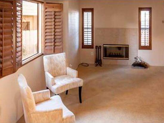 1720 Melrose Ave UNIT 17, Chula Vista, CA 91911