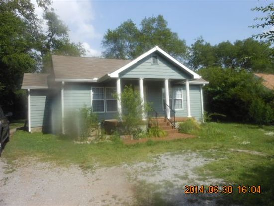 404 Delaware Ave, Madison, TN 37115