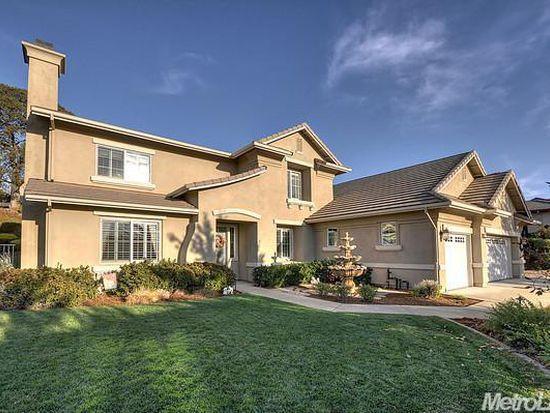 4093 Morningview Way, El Dorado Hills, CA 95762