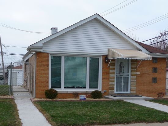 9314 S East End Ave, Chicago, IL 60617