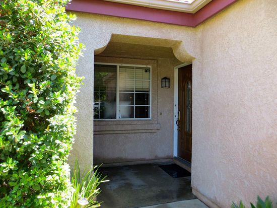 7443 Langham Pl, Rancho Cucamonga, CA 91730