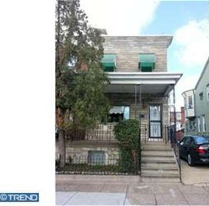 6718 Torresdale Ave, Philadelphia, PA 19135