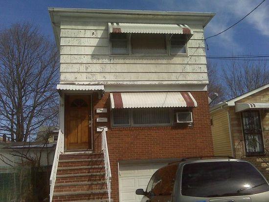 12 Delmar Pl, Irvington, NJ 07111