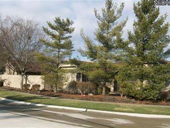 10782 Meadow Trl # 7294, Strongsville, OH 44149