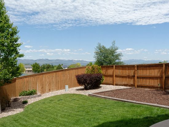 1145 Mulberry Ln, Highlands Ranch, CO 80129