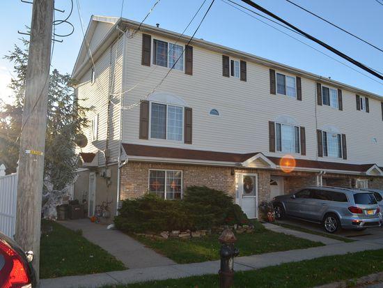 174 Arthur Ave, Staten Island, NY 10305