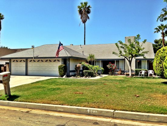 5905 Kachina Dr, Riverside, CA 92509