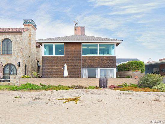 1560 E Oceanfront, Newport Beach, CA 92661