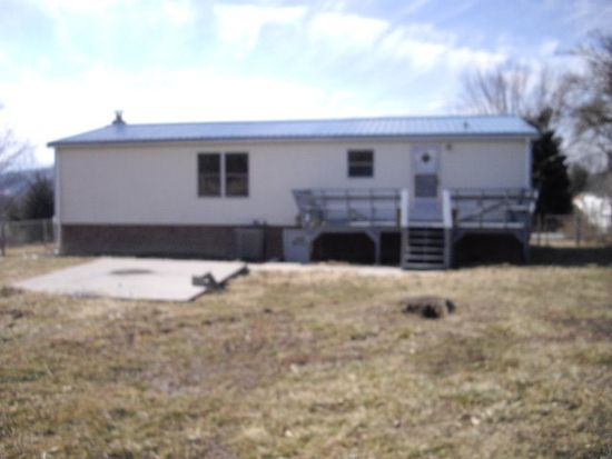 213 Peck St, Princeton, WV 24740