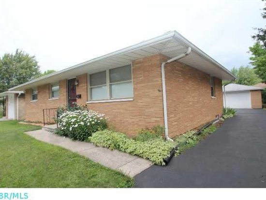 4296 Sidway Ave, Columbus, OH 43227