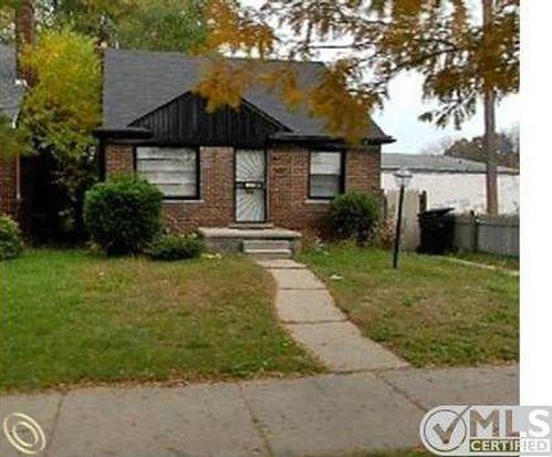 10826 Lakepointe St, Detroit, MI 48224