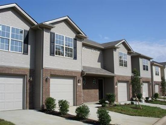 3850 Pine Ridge Way, Lexington, KY 40514