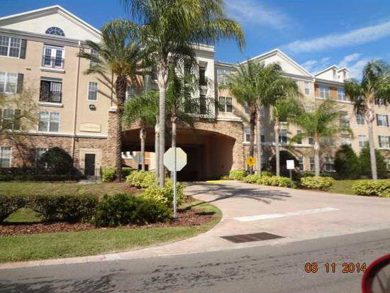 4221 W Spruce St APT 2209, Tampa, FL 33607