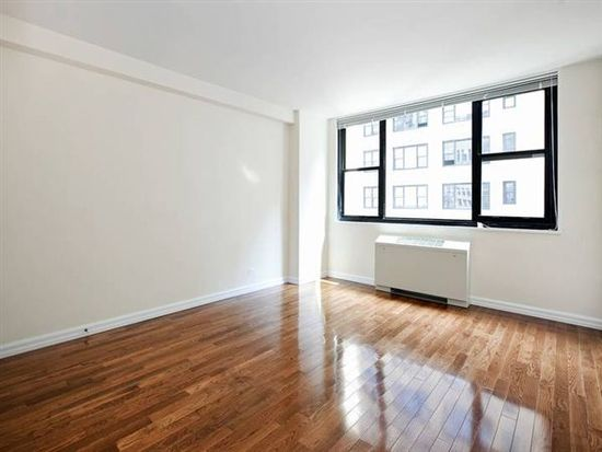315 W 57th St APT 10C, New York, NY 10019